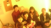 Setsubun Party