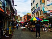 Nandaemun Market
